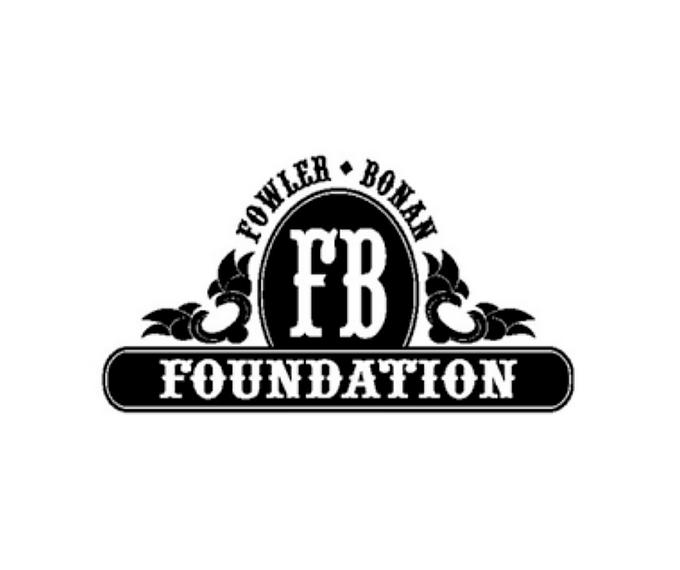 Fowler Bonan Foundation - Clothes for Kids