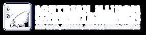 SICF-Full Logo - White.png