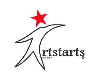 Artstarts Company