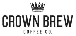 CrownBrew.png