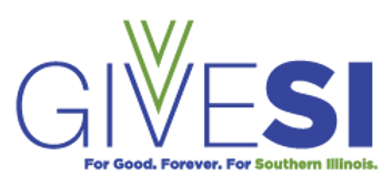 GiveSI  - Benefit All of Southern Illinois