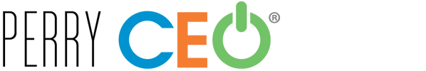perry-ceo-logo.png