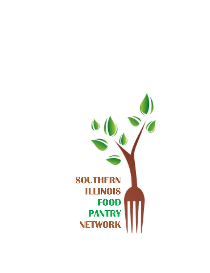 Southern Illinois Food Pantry Network