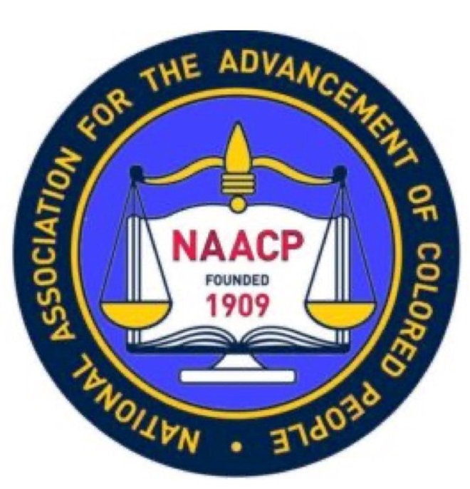 Carbondale NAACP