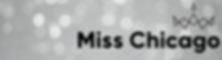 Miss Chicago.png
