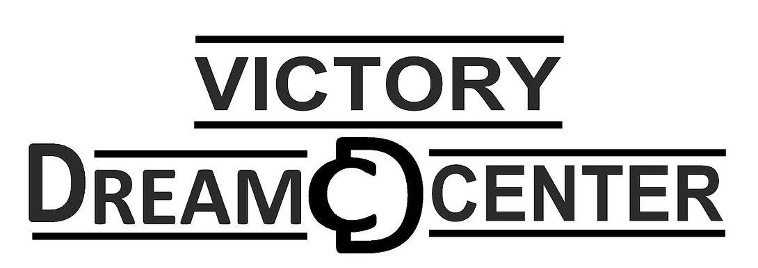 Victory Dream Center