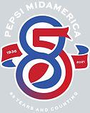 Pepsi.85th_edited.jpg