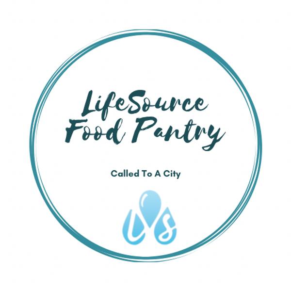 LifeSource Food Pantry