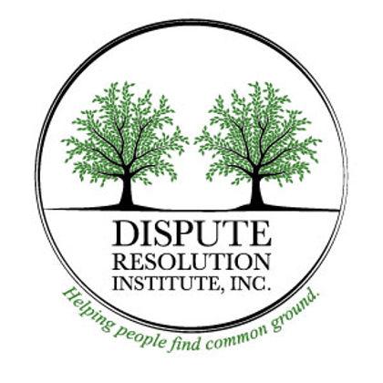 Dispute Resolution Institute, Inc.