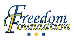 Freedom Foundation.png