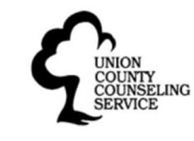 Union County Counseling Services, Inc
