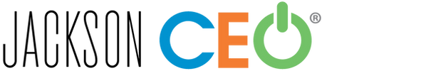 jackson_county_ceo_logo.png
