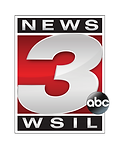 New WSIL TV3 Logo.png