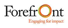 Forefront - Electronic logo - RGB.jpg