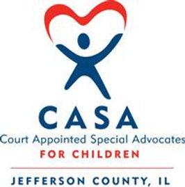 CASA of Jefferson County