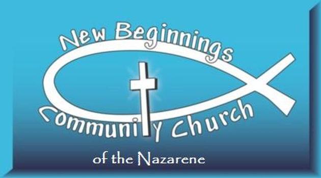 New Beginnings Community Church of the Nazarene