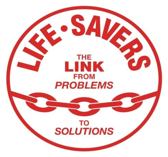 LifeSavers Training Corporation