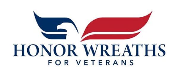 Honor Wreaths for Veterans