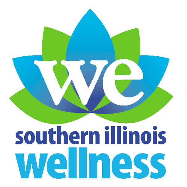 Southern Illinois  Wellness