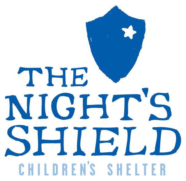 The Night's Shield