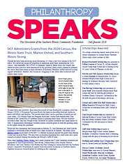 SICF Newsletter 2020Q2.png