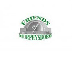Friends of Murphysboro