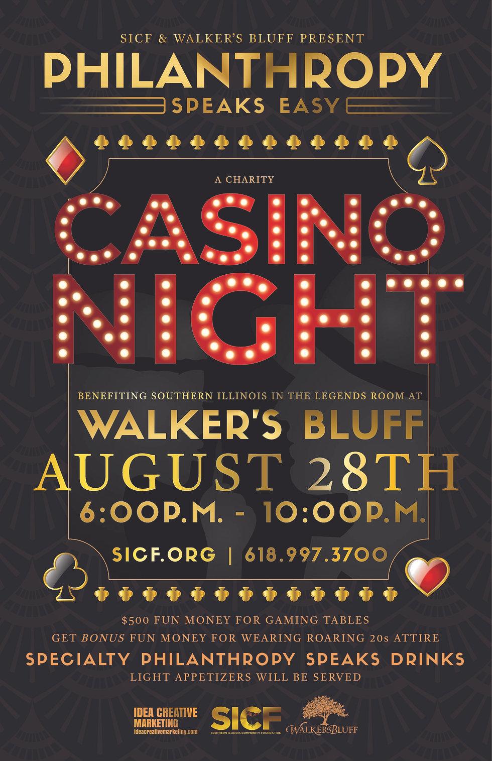 CasinoNight2021.jpg