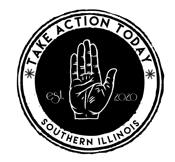 Take Action Today