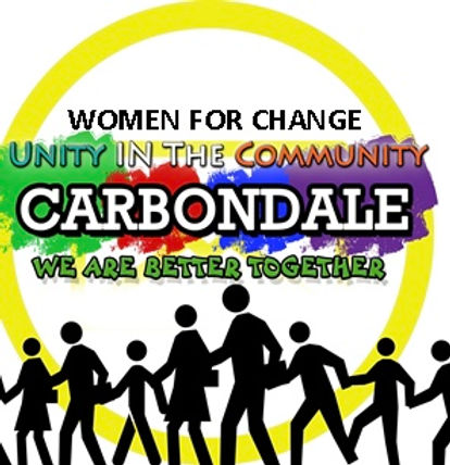 Women For Change- Unity In the Community