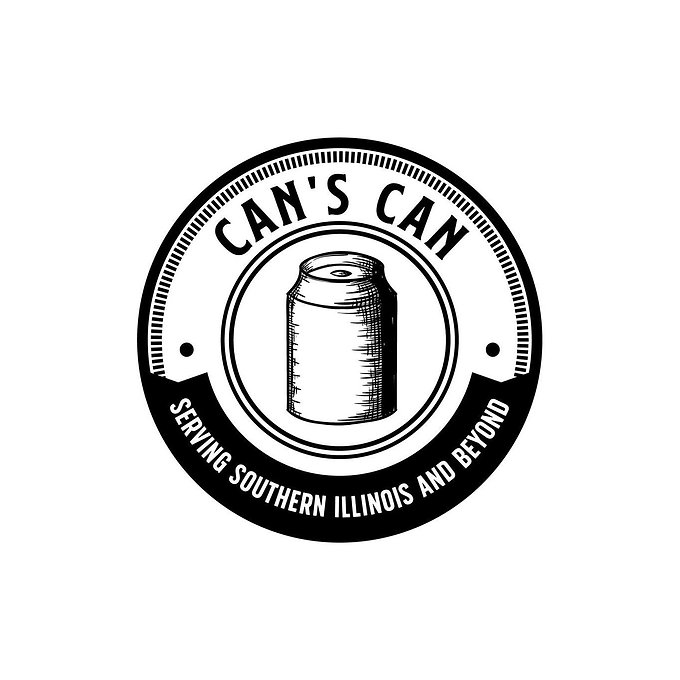 Can's Can Ministries