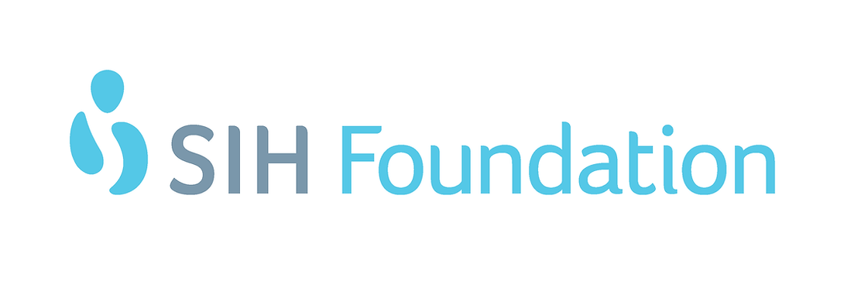 SIH Foundation