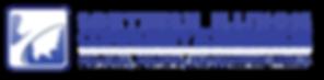 SICF-Full Logo w-line-900.png