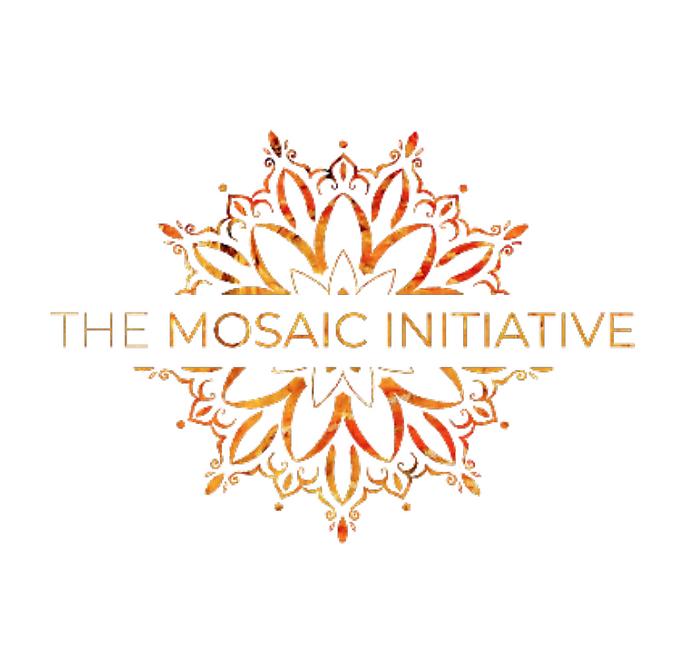 Mosaic Initiative Corporation
