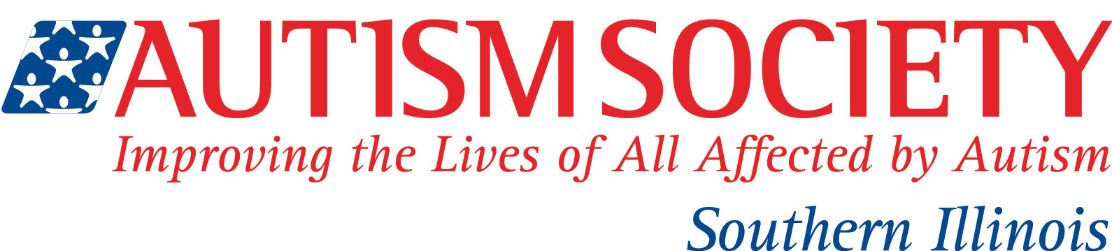 Autism Society of Southern Illinois