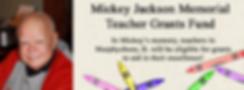 Slider-Mickey Jackson.png