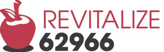 Revitalize 62966