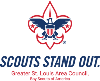 Boy Scouts of America, Greater St. Louis Area Council