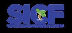 SICF_Logo.png