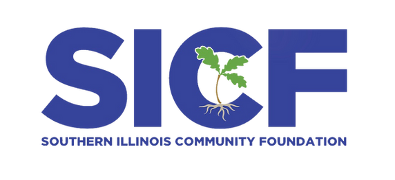 SICF-GiveSI.png