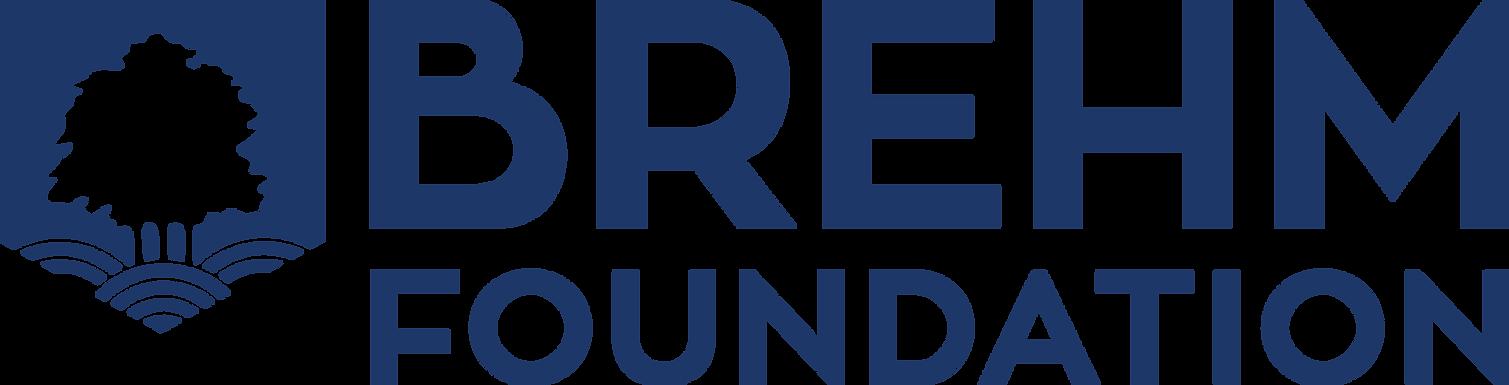 Brehm Preparatory School Foundation