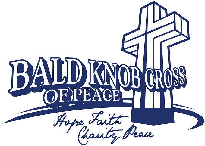 Bald Knob Cross of Peace, Inc.