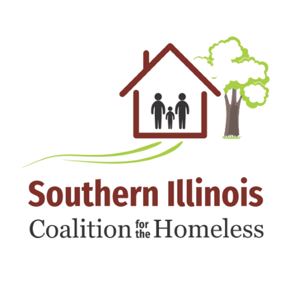 Southern Illinois Coalition for the Homeless