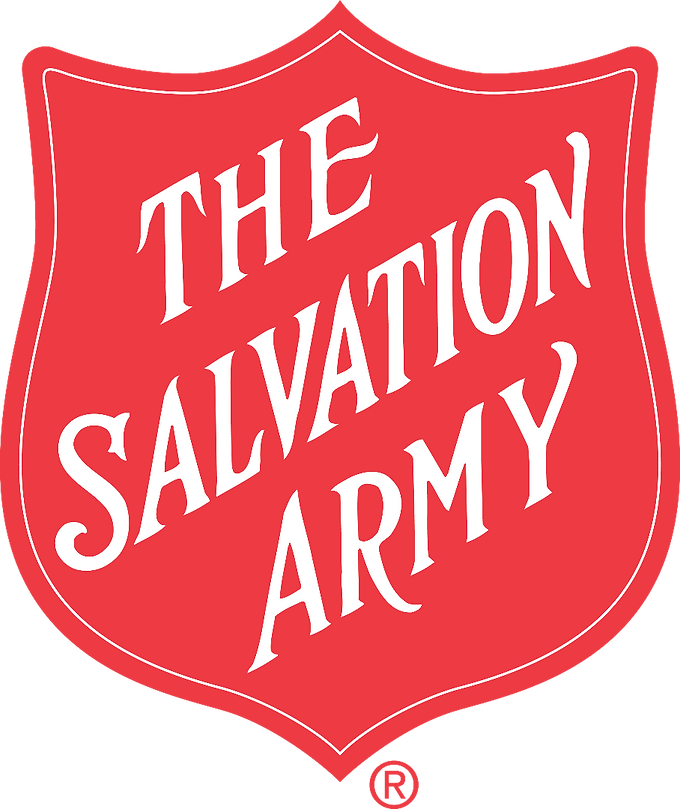 The Salvation Army of Southern Illinois