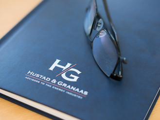 H&G is looking for talent