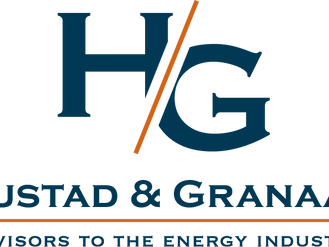 Welcome to H&G new website and new visual profile