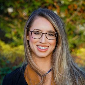 Heather Sanchez