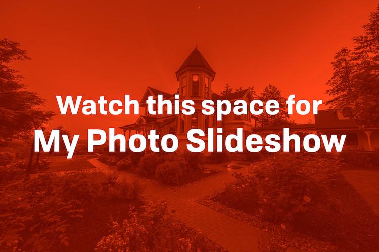 Summa-Real-Estate-Group-Broker-Slideshow