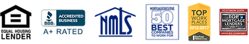 LOGOS - Commerce Mortgage Footer.png