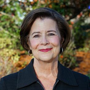 Sue Pantages