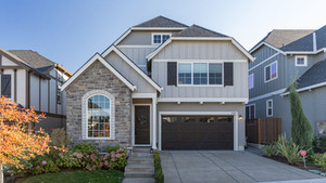 4284 NW Ashbrook Dr Portland OR 97229